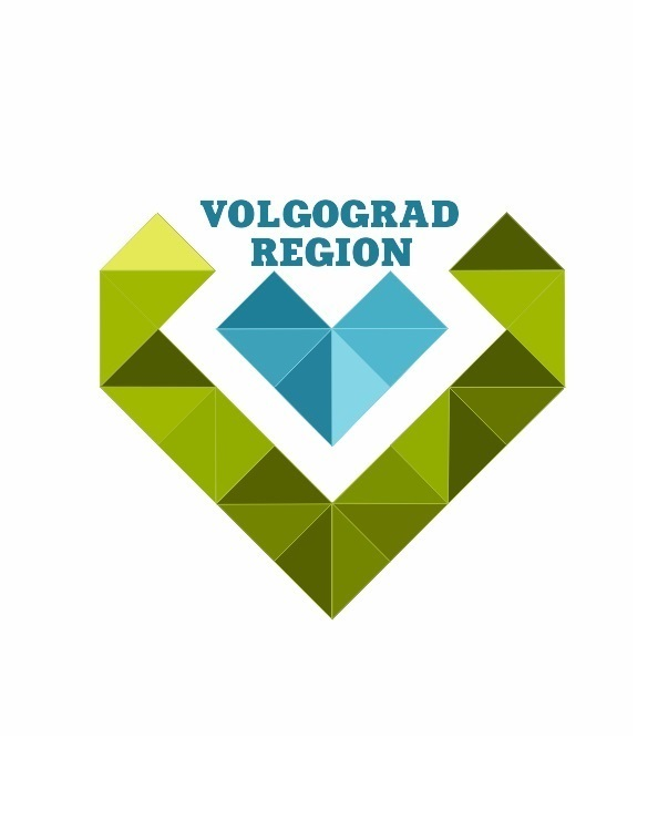 logo welcomevolgograd